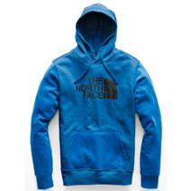 The North Face Half Dome Pullover Men's Hoodie