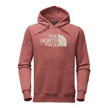 The North Face Half Dome Men's Pullover Hoodie