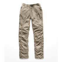 The North Face Aphrodite 2.0 Women's Pants