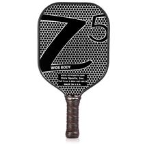 Onix Composite Z5 Widebody Pickleball Paddle