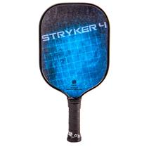 Onix Composite Stryker 4 Pickleball Paddle