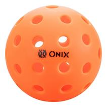 Onix Fuse Indoor Pickleball Ball - 3 Pack