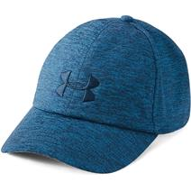 Under Armour Microthread Twist Renegade Women's Cap