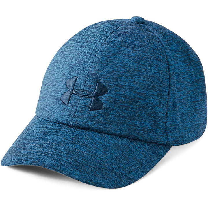premium selection c41d8 892e4 Under Armour Microthread Twist Renegade Women s Cap