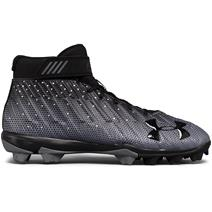 Under Armour Harper 2 RM Molded Men's Baseball Cleats