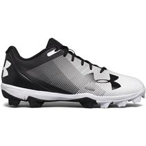 Under Armour Leadoff Low RM Men's Molded Baseball Cleats