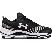 Under Armour Glyde TPU Women's Baseball Cleats