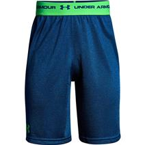 Under Armour Tech Prototype 2.0 Boy's Shorts
