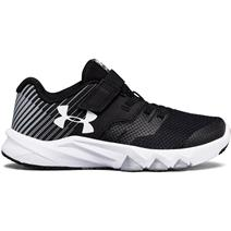 Under Armour Pre-School Primed 2 Boys' Running Shoes