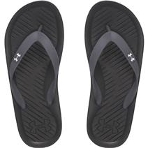 Under Armour Atlantic Dune Girl's Thong Sandals