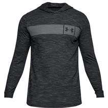 Chandail à capuchon Sportstyle Core de Under Armour pour homme