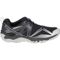 Merrell MQM Edge Men's Hiking Shoes - Black