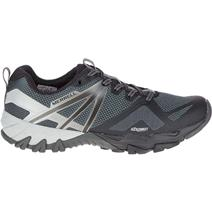 Merrell MQM Flex Men's Hiking Shoes - Black