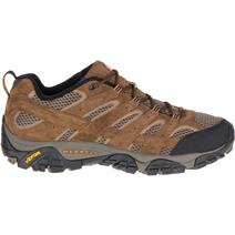Merrell Moab 2 Vent Men's Hiking Shoes - Earth