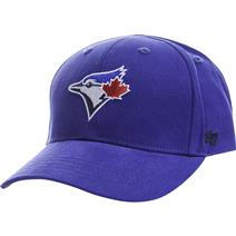 '47 MLB Basic MVP Infant Cap - Toronto Blue Jays
