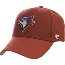 '47 MLB Alternate Replica MVP Cap - Toronto Blue Jays