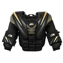 Brian's B Star Junior Goalie Chest & Arm Protector