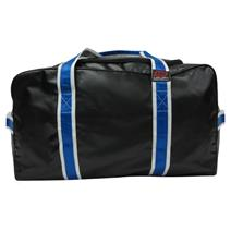 Lowry Pro Heavy Duty Vinyl Coaches Hockey Bag