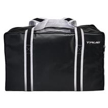 Sac Pour Gardien De But De Hockey Pro De True - 40x20x20