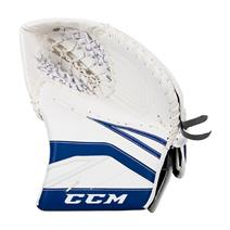 CCM Premier P2.5 Junior Goalie Catch Glove - Source Exclusive