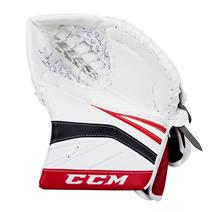 CCM Premier P2.9 Intermediate Goalie Catch Glove - Source Exclusive