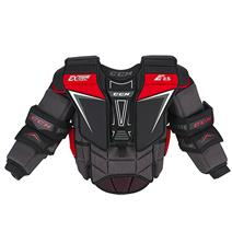 CCM Extreme Flex Shield E2.5 Junior Goalie Chest & Arm Protector