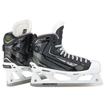 Patins De Gardien De But Ribcor 44K De CCM Pour Junior