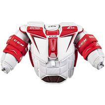 CCM Extreme Flex Shield E2.5 Junior Goalie Chest & Arm Protector - Source Exclusive