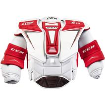 e6a5db70625 CCM Extreme Flex Shield E2.9 Senior Goalie Chest   Arm Protector - Source  Exclusive