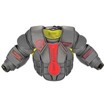 Warrior Ritual G4 Junior Goalie Chest & Arm Protector
