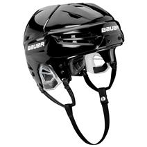 Casque De Hockey RE-AKT 95 De Bauer