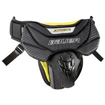 Bauer Supreme Senior Goalie Jock