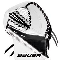 Bauer S27 Senior Goalie Catch Glove