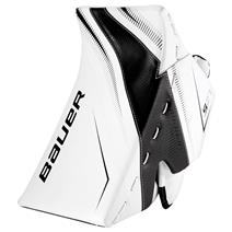 Bauer Supreme S27 Senior Goalie Blocker