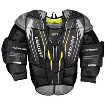 Bauer Supreme S27 Junior Goalie Chest Protector