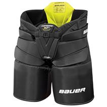 Bauer S27 Junior Goalie Pants