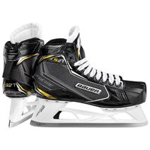 Patins De Gardien De But Supreme S27 De BAUER pour junior
