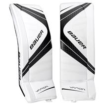 Bauer Vapor X700 Junior Goalie Pads
