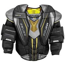 Bauer 2S Pro Senior Goalie Chest Protector