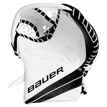 Bauer Vapor X700 Junior Goalie Catch Glove