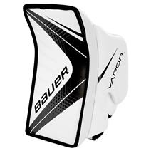 Bauer Vapor X700 Junior Goalie Blocker