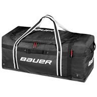 Bauer Vapor Pro Goalie Carry Bag - Black
