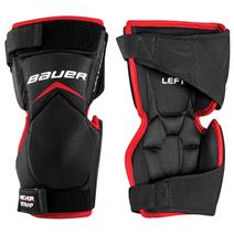 Bauer Vapor X900 Youth Knee Pads