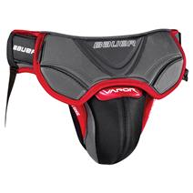 Bauer Vapor Junior Goalie Jock