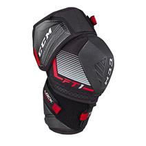 CCM JetSpeed FT1 Senior Hockey Elbow Pads