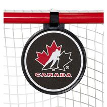 Hockey Canada Foam Hockey Shooting Targets 4 Pack