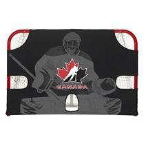 Hockey Canada 72 Inch Heavy Duty Shooting Target