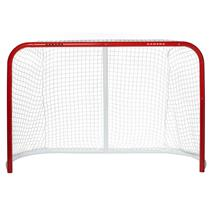 "Hockey Canada Pro Heavy Duty 72"" Hockey Net"