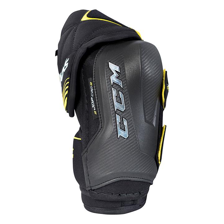 161da1e7179 CCM Tacks Vector Pro Senior Hockey Elbow Pads - Source Exclusive ...