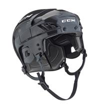 Casque De Hockey Fitlite FL40 De CCM Pour Junior